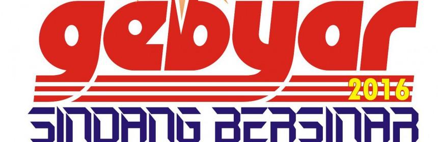 logo 9 kec sindang